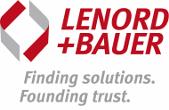 優勢供應lenord+bauer傳感器