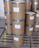 硫化黑2br 产品图片