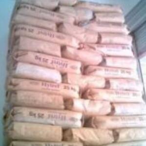 现货供应 沙特东方石化 LLDPE FD 21HS