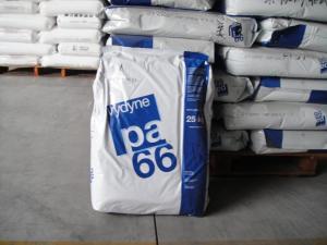 供应PA66 美国首诺50BWFS