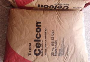 供应PA66 美国泰科纳GF60-02 塑料原料