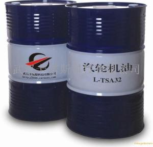 石油化工 汽轮机油