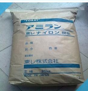 供应PA66 日本东丽 CM3004原包原料