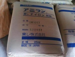 供应PA66 东丽 CM3006塑胶原料