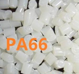 供应PA66 台湾南亚6210GC