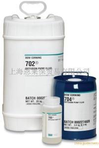 DOW SYLTHERM XLT heat transfer fluid