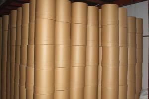 L-赖氨酸乙酯二盐酸盐厂家批量储存现货