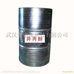 工业异丙醇液体清洗剂 精密电子仪器表面清洁剂 电子行业清洗剂