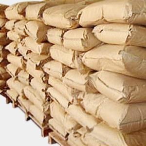 丙酮酸钾现货供应商#4151-33-1