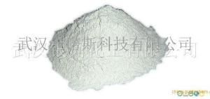 酸酐 工业级顺酐 优级品99.55顺丁烯二酸酐