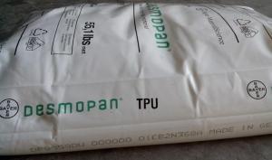 TPU 注射和挤出3385A塑料原料 产品图片