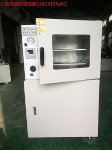 DZF-6210型真空干燥箱,珠海 立式真空箱