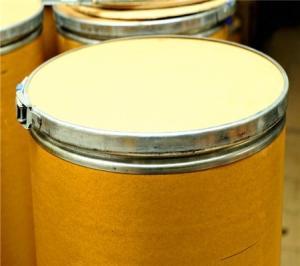 厂家现货供应 小烛树蜡 产品图片