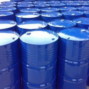 3,5-二甲基吡唑封闭剂供应商20吨现货67-51-6